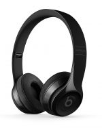 beats by Dr.Dre Solo3