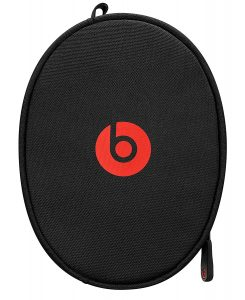 beats by Dr. Dre Solo3