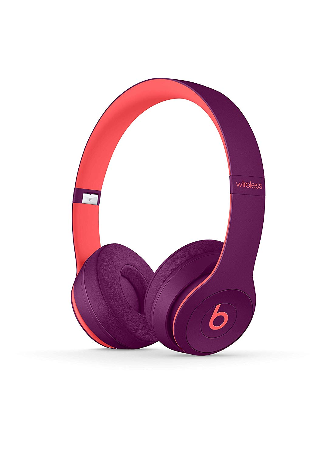 Beats Solo3 test